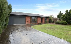 3 Cintra Court, Seabrook VIC