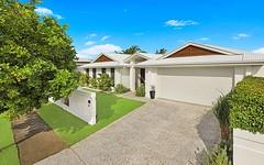 4 Hayman Street, Kawana Island QLD