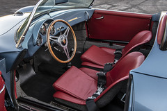 Emory-Transitional-Speedster-Interior-Steering-Wheel-Front-Dashboard
