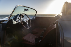 Emory-Transitional-Speedster-Front-Interior-Steering-Wheel-Sunlight