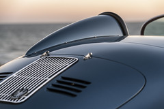 Emory-Transitional-Speedster-Fiberglass-Tonneau-Headrest