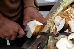 DSCF8615 (Indonesia Documentary Photographer) Tags: buah lontar siwalan borassusflabellifer asianpalmyrapalm