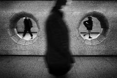 the Ghosts of Underground (digital_underground) Tags: hamburg underground people street streetphotography wondow alexander schönberg