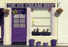 Photo of The Ice Cream Shop
