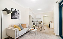 4/2A Euston Road, Hurlstone Park NSW