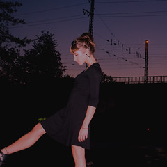PINK (Ev3ning) Tags: pale aesthetic aesthetics paleaesthetics grune grungegirl pink color blur blurry instagram amazing beautiful beauty girl girls model inspiration inspiring urban fashion style modern urbanphotography german freiburg edit photoshop cs6 nikon contrast city citystyle