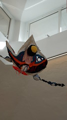 2019-10-18_14-35-59_ILCE-6500_DSC09231 (Miguel Discart (Photos Vrac)) Tags: 2019 70mm belgie belgique belgium bru brussels bruxelles bxl e2875mmf2828 focallength70mm focallengthin35mmformat70mm ilce6500 iso100 millenniumiconoclastmuseumart millenniumiconoclastmuseumofart mima mimamuseum monsieurpimpant musee musees museum museumpassmusees museums obsessions pakitobolino paulloubet sony sonyilce6500 sonyilce6500e2875mmf2828