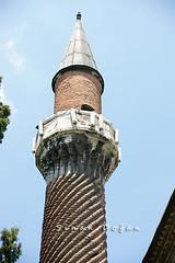 Burmalı Mescit (Sinan Doğan) Tags: cami mosque istanbul istanbulfotoğrafları istanbulgezilecekyerler istanbulhakkındaherşey fatih burmalımescit gezi travel