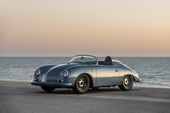 Emory-Transitional-Speedster-Beach-Sunset