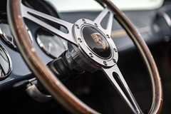 Emory-Transitional-Speedster-Steering-Wheel
