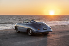 Emory-Transitional-Speedster-Rear-Sunset