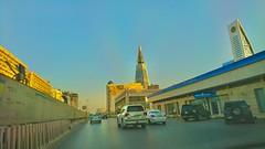 #عدستي #تصويري  #السعودية #الرياض #عام #1440  #Photography #by #me #ksa #Riyadh  #2019 #12 (SONIC2011.COM) Tags: عدستي تصويري السعودية الرياض عام 1440 photography by me ksa riyadh 2019 12