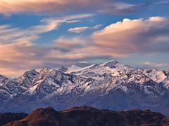 Vue sur la frontière Italienne depuis le Gamshag (2178 m) Tyrol (Eric Leroy Olympus Passion OMD & Pen) Tags: gamshag rando olympus de em5 mkiii autriche tyrol omd omdem5mkiii 2178