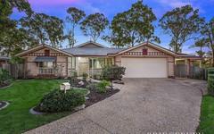 5 Georgina Place, Murrumba Downs QLD