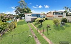 5 Rangeview Street, Strathpine QLD