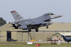 91-0416 United States Air Force General Dynamics F-16CM Fighting Falcon (EaZyBnA - Thanks for 3.500.000 views) Tags: 910416 unitedstatesairforce generaldynamicsf16cm fightingfalcon warbirds warplanespotting warplane warplanes wareagles eazy eos70d ef100400mmf4556lisiiusm europe europa 100400mm 100400isiiusm spangdahlem spang sabers sabernation autofocus airforce aviation air approach airbase jet jetnoise military militärflugzeug militärflugplatz mehrzweckkampfflugzeug kampfflugzeug flugzeug f16 f16fightingfalcon luftwaffe luftstreitkräfte luftfahrt planespotter planespotting plane ngc nato grosbritannien greatbritain uk unitedstates unitedkingdom usaf usairforce usafe usairforces usairforcesineurope canon canoneos70d coningsby coningsbyairbase rafconingsby royalairforce airbaseconingsby militärflugplatzconingsby royalairforcestation egxc