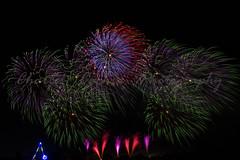 La Stella Fireworks - Gudja - Malta - 2019 (Pittur001) Tags: la stella fireworks gudja malta 2019 tar ruzarju feast charlescachiaphotography charles cachia night photography pyrotechnics pyrotechnic pyromusical feasts festival flicker award amazing brilliant beautiful excellent european europe valletta maltese cannon 60d colours
