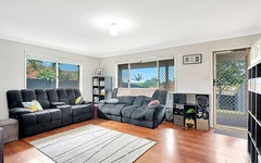 29 Forestwood Court, Nerang QLD