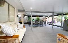 12 Paluna Street, Riverhills QLD