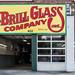 Brill Glass