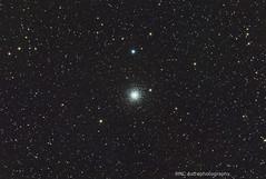 M15 (sparkdawg068) Tags: space stars nebula texas zwo weather night sky telescope