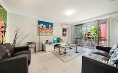75/38 Enderley Avenue, Surfers Paradise QLD
