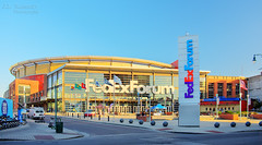 The FedExForum - Memphis, Tennessee (J.L. Ramsaur Photography) Tags: thefedexforum fedexforum jlrphotography nikond7200 nikon d7200 photography photo memphistn westtennessee shelbycounty tennessee 2019 engineerswithcameras barbecuedporkcapitaloftheworld photographyforgod thesouth southernphotography screamofthephotographer ibeauty jlramsaurphotography photograph pic memphis tennesseephotographer memphistennessee homeoftheblues bluffcity birthplaceofrocknroll tennesseehdr hdr worldhdr hdraddicted bracketed photomatix hdrphotomatix hdrvillage hdrworlds hdrimaging hdrrighthererightnow bluesky deepbluesky beautifulsky sign signage it'sasign signssigns engineeringasart ofandbyengineers engineeringisart engineering architecture flags usflag americanflag memphisgrizzlies universityofmemphisbasketball universityofmemphis homeofthegrizzlies homeofthememphistigers memphistigers universityofmemphistigers homeofthetigers homeofthememphisgrizzlies