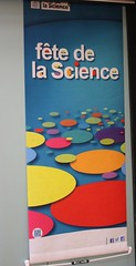 Fête de la Science (11)