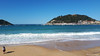 San Sebastian (by_irma) Tags: beach sand water sea zee strand sansebastian donostia spain espana spanje baskenland basquecountry