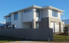 33 Paddington Circuit - Aura, Caloundra West QLD