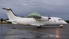 Charterflug 20191019 44