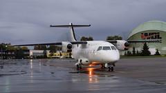 Charterflug 20191019 39