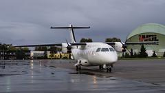 Charterflug 20191019 38