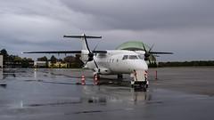 Charterflug 20191019 09
