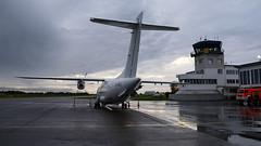 Charterflug 20191019 08