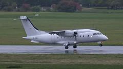 Charterflug 20191019 01
