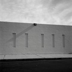 (ADMurr) Tags: la valley wall hasselblad 500cm 80mm zeiss planar f28 kodak trix dad287