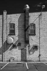 Downtown De Pere, Wisconsin (@CarShowShooter) Tags: geo:lat=4444827650 geo:lon=8806073466 geotagged unitedstates usa wisconsin a6500 adventure americasdairyland americancity bw blackwhite blackandwhite bnw brickwall browncounty browncountywi browncountywisconsin building city citystreets depere deperewi deperewisconsin downtown foxriver foxriverwisconsin midwest monochrome monotone northamerica outdoor photowalk riverwalk sightseeing sky sony sonya6500 sonyalpha6500 sonymirrorless sonyphotography sonyα6500 street tourism touristattraction touristphotos travel travelblog travelblogphoto travelphoto travelphotography travelingadventures unitedstatesofamerica urbanadventure urbanhiking ventilationducting wandering wi windows wisconsincity wisconsinphotowalk wisconsinphotos wisconsintourism wisconsintravel worldtravel wwwdepereorg