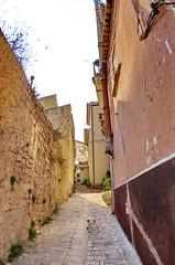 980 Sicile Juillet 2019 - Raguse (paspog) Tags: sicile sicily sicilia raguse juli july juillet 2019