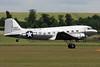 Dynamic Aviation C-47A