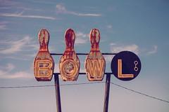Valley Bowl