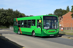 Photo of YX60 BZN