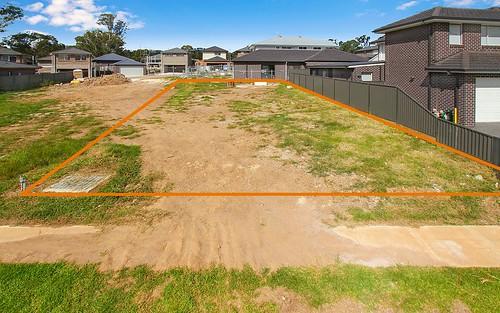 22 Lomatia Place, Denham Court NSW 2565
