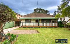 18 Lochinvar Road, Revesby NSW