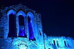 Abbey Church Exterior (CoasterMadMatt) Tags: rievaulxabbey2019 rievaulxabbey rievaulx abbey ruinedabbey ruinedmonastery monastery cistercianmonastery cistercian yorkshireattractions attractionsinyorkshire illuminatingrievaulx2019 illuminatingrievaulx illuminating specialevent abbeychurch church ruinedcistercianmonastery abbeyruins ruinedabbeysinengland englishruinedabbeys building structure architecture history englishhistory englishheritage northyorkshire yorkshire yorks england britain greatbritain gb unitedkingdom uk europe september2019 autumn2019 september autumn 2019 coastermadmattphotography coastermadmatt photos photographs photography nikond3500