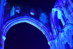 The Crossing (CoasterMadMatt) Tags: rievaulxabbey2019 rievaulxabbey rievaulx abbey ruinedabbey ruinedmonastery monastery cistercianmonastery cistercian yorkshireattractions attractionsinyorkshire illuminatingrievaulx2019 illuminatingrievaulx illuminating specialevent abbeychurch church crossing nave ruinedcistercianmonastery abbeyruins ruinedabbeysinengland englishruinedabbeys building structure architecture history englishhistory englishheritage northyorkshire yorkshire yorks england britain greatbritain gb unitedkingdom uk europe september2019 autumn2019 september autumn 2019 coastermadmattphotography coastermadmatt photos photographs photography nikond3500