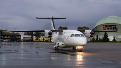 Charterflug 20191019 41