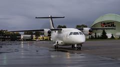 Charterflug 20191019 40