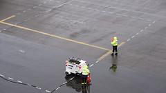 Charterflug 20191019 04