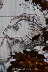 streetart Berlin 2019 003 (60386pixel) Tags: streetart graffiti berlin kunst herakut